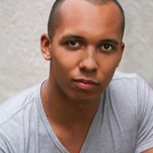 Aaron Salley