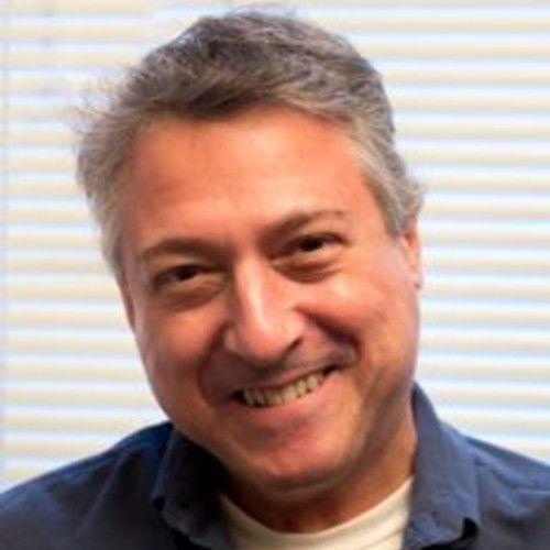Glen Holtzer