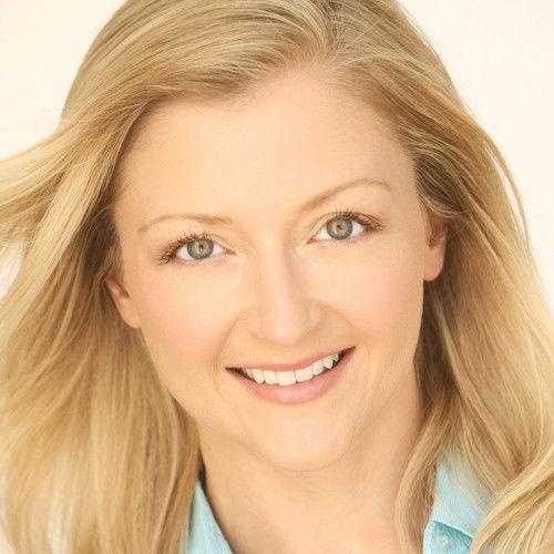 Margo Dane