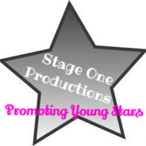 Stage One Productions - South Wales