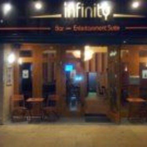 Infinity Sunderland