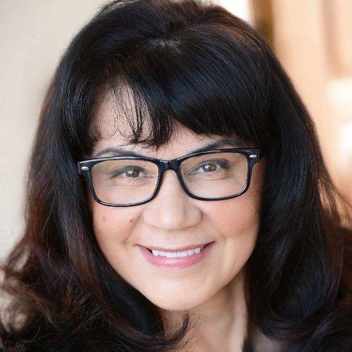 Judy Carmen Gonzalez