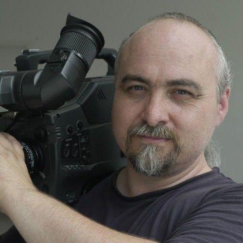 Simon Wellman
