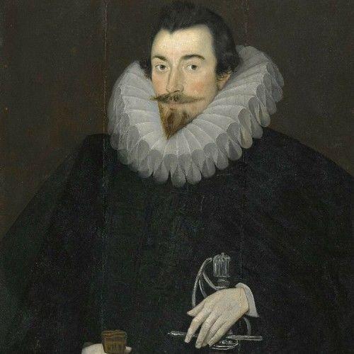 Douglas R Harrington