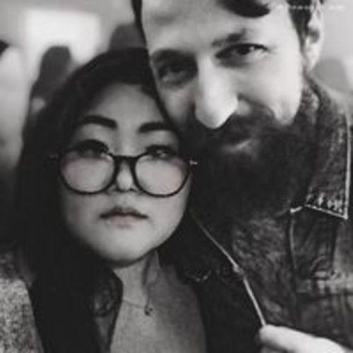 Hanna Ginjoo Kim