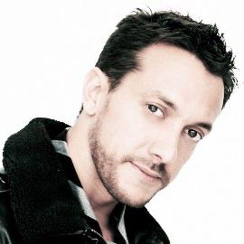 Raul Zuazo-Rocha