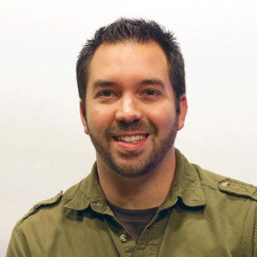 Michael DiGiorgio Jr.