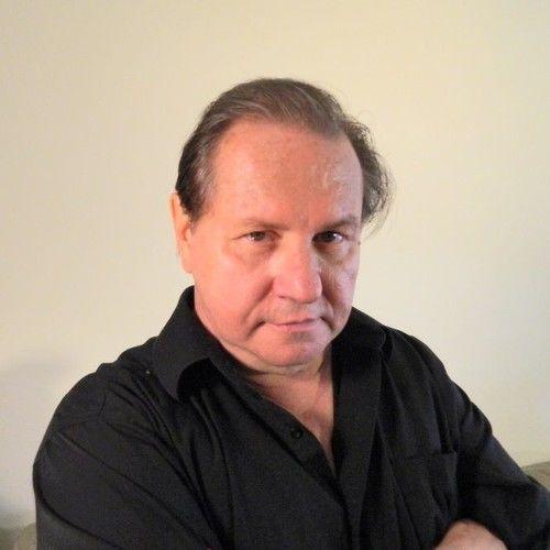 Daniel Nugent