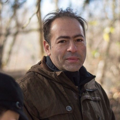 Raouf Zaki