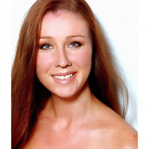 Dawn Wilkinson