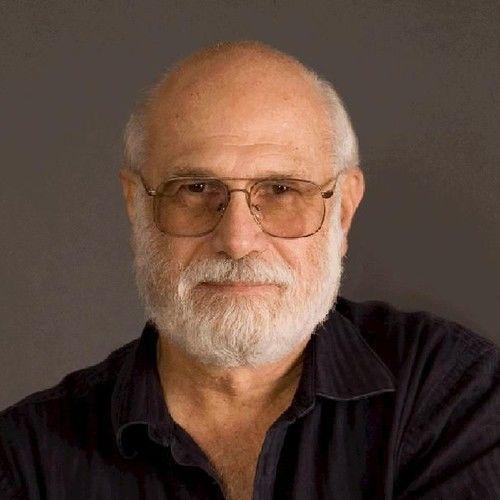 Charles G. Masi