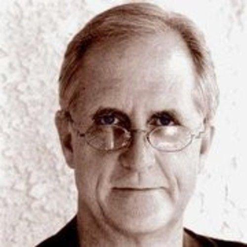 Douglas Westfall