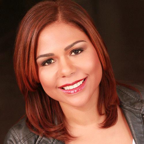 Viviane Brazil