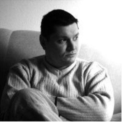 Vladimir Mirosavljevic