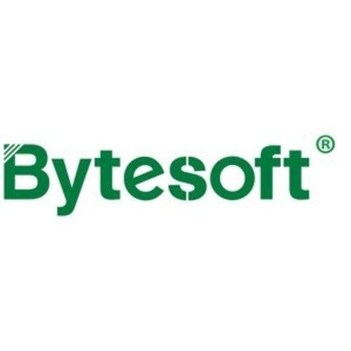Bytesoft Vietnam