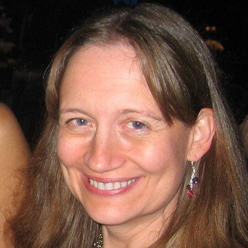 Melissa Godoy