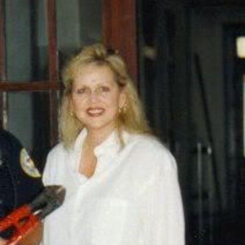 Linda Dotson-Wooley
