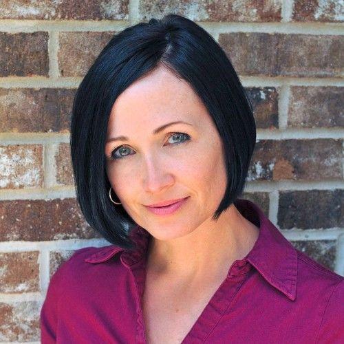 Patty Anne Corson