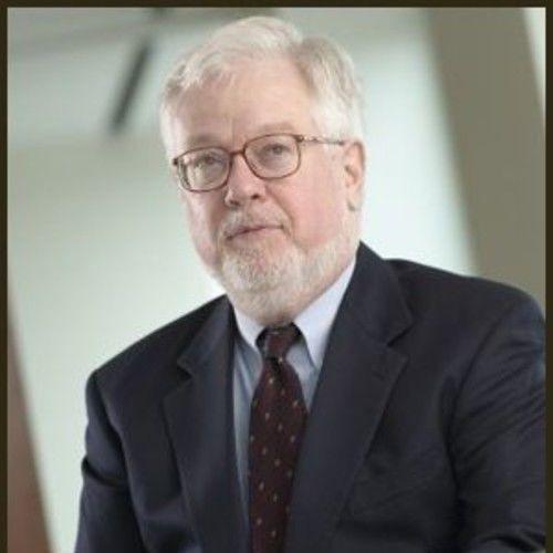 Charles A. Crehore