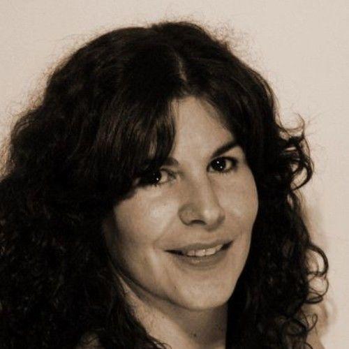 Patricia Guerra Ovin