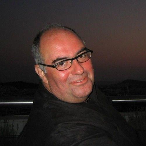 Panos Papahadzis