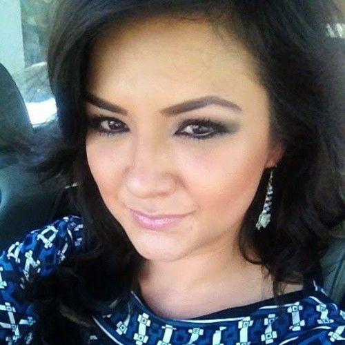 Betzy Chavez