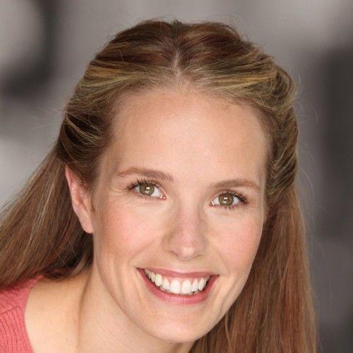 Dana Schultes