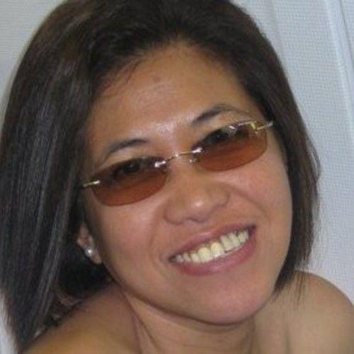 Jeannie Gualberto