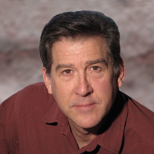 Tim Blough