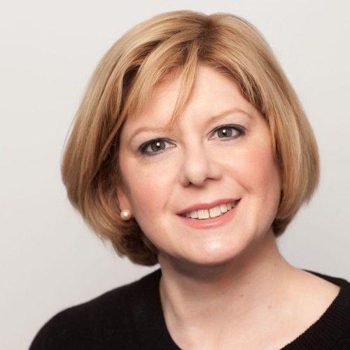 Sharon Ellman