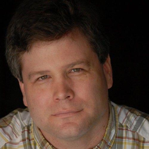 Jeff Folschinsky