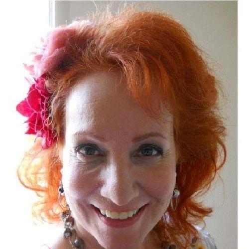Charlene Klockzien