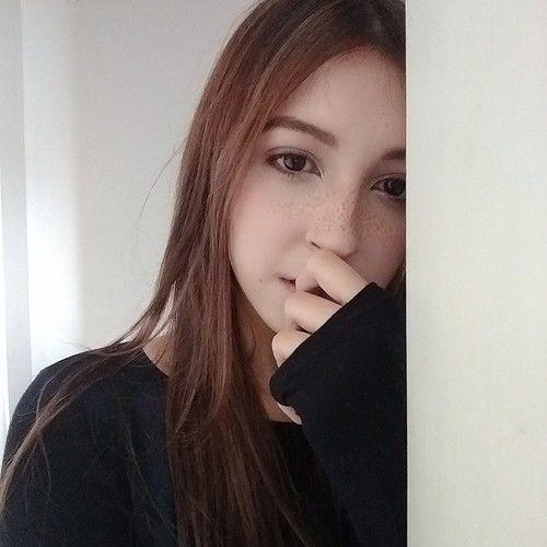 Veronica Marinho