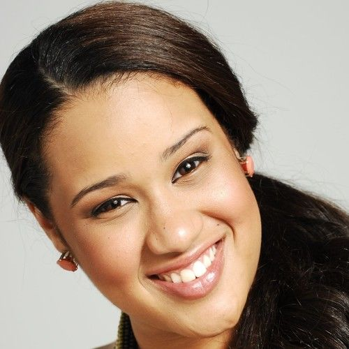 D'larys Sybelle Rivera