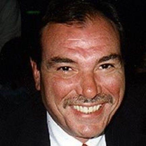 Joe Torina