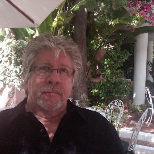 Jeffrey B. Bowen