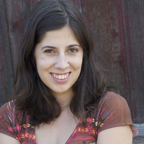 Leila Ciszewski