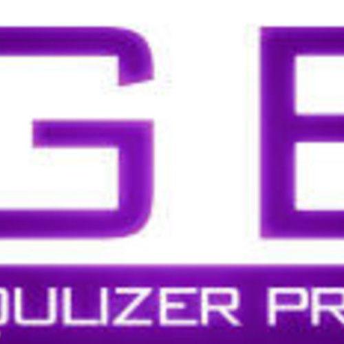 Graphic Equlizer Productions