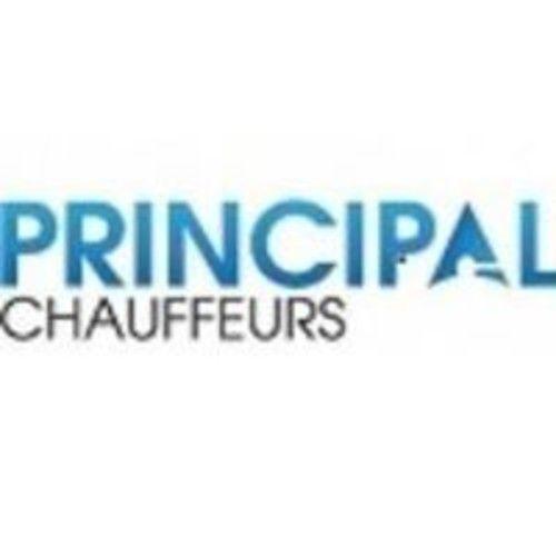 Principal Chauffeurs
