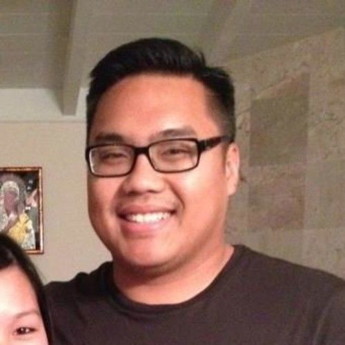 Grady Nguyen