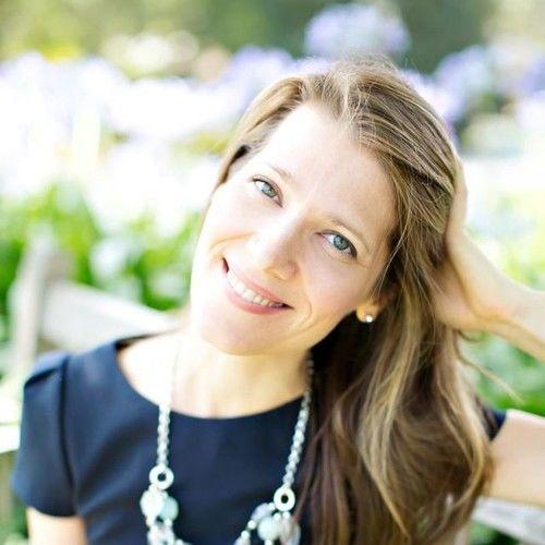 Erin Schlabach