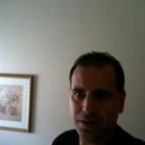 Frank J. Avella