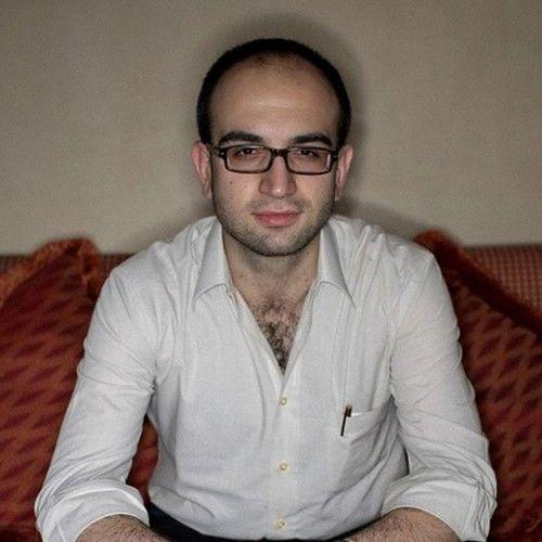 Haider Rashid