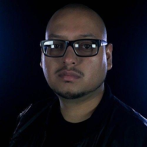 Angel Contreras