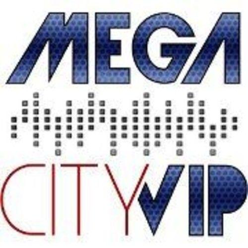 Mega Cityvip