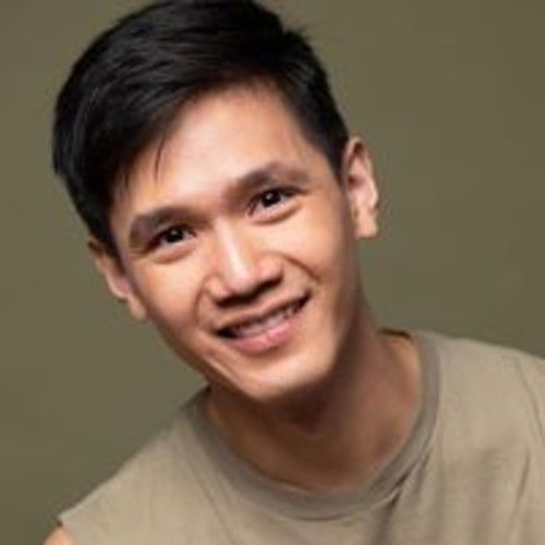 Todd Tin-Yu Lien