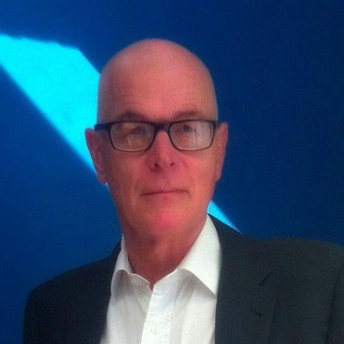 Howard Gibbins