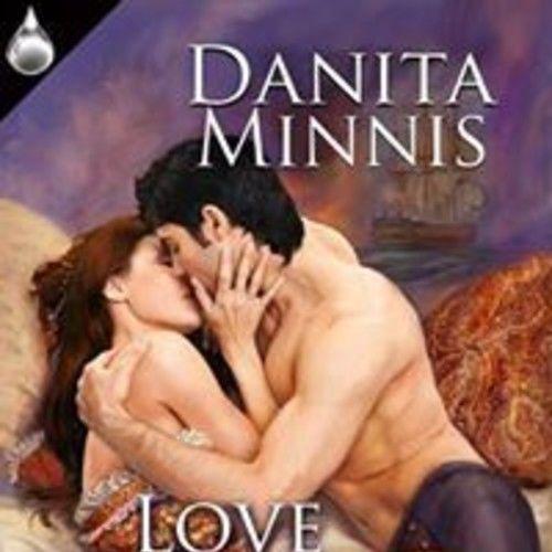 Danita Minnis