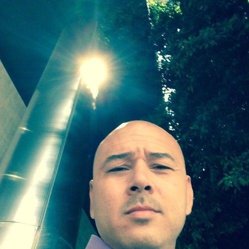 Josue Manuel Sanudo