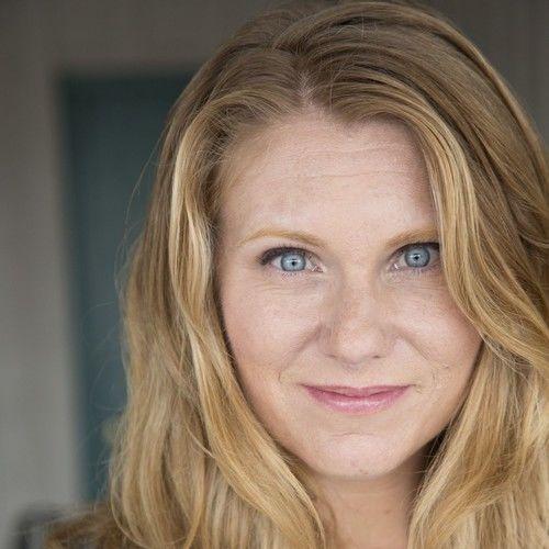 Julie Fontenot